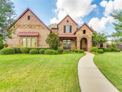 Photo of 302 Cactus Drive, Haslet, TX 76052 (MLS # 14160312)