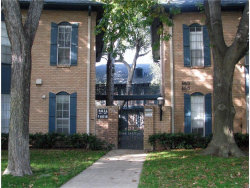 Photo of 6015 E University Boulevard, Unit 226G, Dallas, TX 75206 (MLS # 14160387)