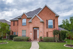 Photo of 4308 Orchard Gate Drive, Plano, TX 75024 (MLS # 14160606)