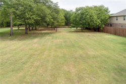 Photo of 4001 Felps Drive, Lot 15, Colleyville, TX 76034 (MLS # 14161007)