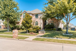 Photo of 1301 Indian Lake Trail, Corinth, TX 76210 (MLS # 14161083)