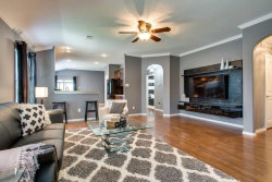 Photo of 5316 Austin Ridge Drive, Fort Worth, TX 76179 (MLS # 14161131)