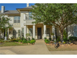 Photo of 1741 Fountain Pass Drive, Colleyville, TX 76034 (MLS # 14161197)