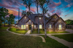 Photo of 1902 Pintail Parkway, Euless, TX 76039 (MLS # 14161331)