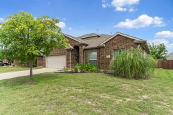 Photo of 2017 Preston Trail, Forney, TX 75126 (MLS # 14161333)