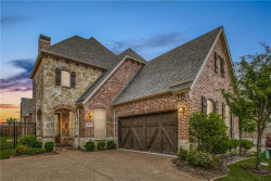 Photo of 651 The Lakes Boulevard, Lewisville, TX 75056 (MLS # 14161458)