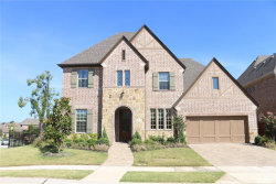 Photo of 7312 Marquis Lane, Irving, TX 75063 (MLS # 14161836)