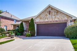 Photo of 460 Price Drive, Fate, TX 75087 (MLS # 14162277)