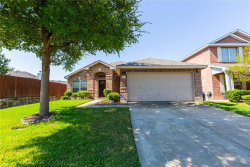 Photo of 1014 Fredonia Drive, Forney, TX 75126 (MLS # 14162286)