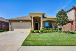 Photo of 3136 Buckthorn Lane, Denton, TX 76226 (MLS # 14162350)