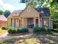 Photo of 5824 Anita Street, Dallas, TX 75206 (MLS # 14162613)