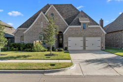 Photo of 1110 Wedgewood Drive, Forney, TX 75126 (MLS # 14163108)