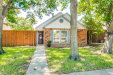 Photo of 913 Sugarberry Drive, Coppell, TX 75019 (MLS # 14163230)