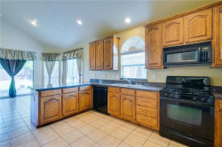 Photo of 2407 Mallory Drive, Corinth, TX 76210 (MLS # 14163591)