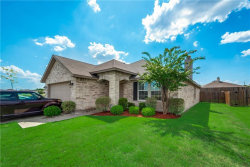 Photo of 80 Daisy Drive, Fate, TX 75087 (MLS # 14163597)