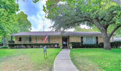 Photo of 503 Melody Lane, Gainesville, TX 76240 (MLS # 14163603)