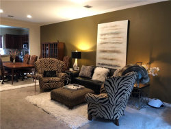 Photo of 15803 Spectrum Drive, Unit 174, Addison, TX 75001 (MLS # 14163681)