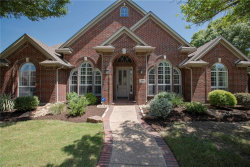 Photo of 316 Gifford Drive, Coppell, TX 75019 (MLS # 14163719)