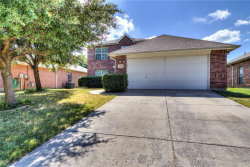 Photo of 4308 Windmill Hill Circle, Corinth, TX 76208 (MLS # 14163818)