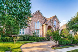 Photo of 2301 Creekside Circle S, Irving, TX 75063 (MLS # 14163887)