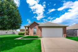 Photo of 222 Amherst Drive, Forney, TX 75126 (MLS # 14164266)