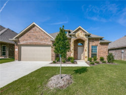 Photo of 273 Giddings Trail, Forney, TX 75126 (MLS # 14164288)
