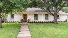 Photo of 14151 Rawhide Parkway, Farmers Branch, TX 75234 (MLS # 14164383)