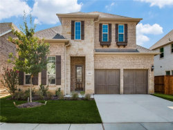 Photo of 4409 Lafite Lane, Colleyville, TX 76034 (MLS # 14164444)