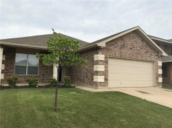 Photo of 2128 Franks Street, Fort Worth, TX 76177 (MLS # 14164626)