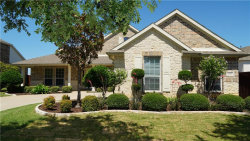 Photo of 3909 Lankford Trail, Fort Worth, TX 76244 (MLS # 14164767)