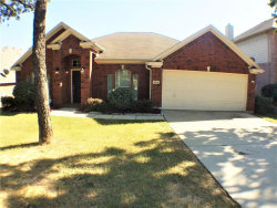 Photo of 3516 Stanford Drive, Denton, TX 76210 (MLS # 14164848)