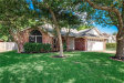 Photo of 7621 Harmony Drive, Fort Worth, TX 76133 (MLS # 14164901)