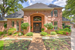 Photo of 3403 Forestway Court, Arlington, TX 76001 (MLS # 14164934)