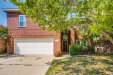 Photo of 6028 Portridge Drive, Fort Worth, TX 76135 (MLS # 14165645)