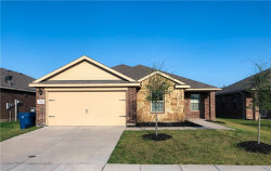Photo of 2058 Enchanted Rock Drive, Forney, TX 75126 (MLS # 14165658)