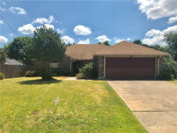 Photo of 7 Chapel Hill Court, Mansfield, TX 76063 (MLS # 14165780)