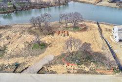 Photo of 1880 Lakeshore Drive, Lot 5, Westlake, TX 76262 (MLS # 14165890)
