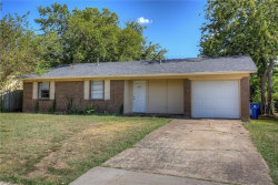Photo of 4901 Church Street, Greenville, TX 75401 (MLS # 14166310)