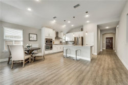 Photo of 2785 Ithaca Place, Lewisville, TX 75067 (MLS # 14166482)