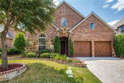 Photo of 212 Guadalupe Drive, Irving, TX 75039 (MLS # 14166651)