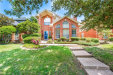 Photo of 2226 Dallas Drive, Carrollton, TX 75006 (MLS # 14166668)