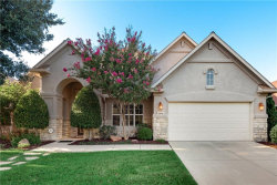 Photo of 10500 Countryside Drive, Denton, TX 76207 (MLS # 14166819)