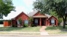 Photo of 548 Layton Drive, Coppell, TX 75019 (MLS # 14167290)