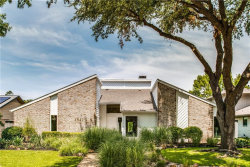 Photo of 6633 Clearhaven Circle, Dallas, TX 75248 (MLS # 14167368)