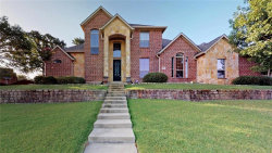 Photo of 2880 Lakeside Drive, Highland Village, TX 75077 (MLS # 14167528)