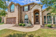 Photo of 4208 Daylilly Court, Mansfield, TX 76063 (MLS # 14167634)