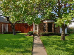 Photo of 936 Sugarberry Drive, Coppell, TX 75019 (MLS # 14167661)