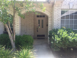 Photo of 1708 Andrew Court, Corinth, TX 76210 (MLS # 14167669)