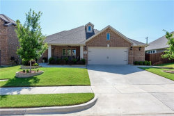 Photo of 9312 Benbrook Lane, Denton, TX 76226 (MLS # 14167735)
