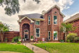 Photo of 506 Leisure Court, Coppell, TX 75019 (MLS # 14167757)